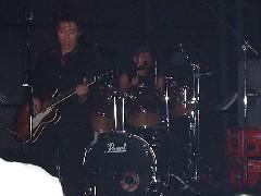 20040904-1.JPG