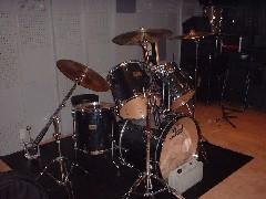 20040908-1.JPG
