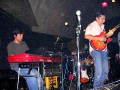 20040911-1.JPG