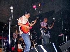 20040911-2.JPG