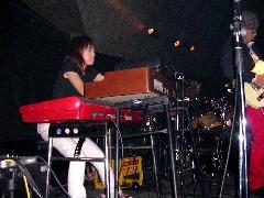 20040911-4.JPG