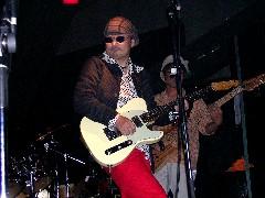 20040911-5.JPG