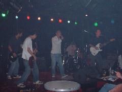 20041003-1.JPG